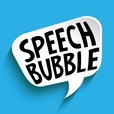 Speech Bubble show