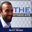 The Syndicate: Angel Investors | VC | Venture Capital | Startup Investing | Private Equity | Crowdfunding | Fundraising show