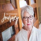 The Enneagram Journey show