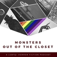 Monsters Out of the Closet show