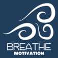 Breathe Motivation: Inspiration   Growth   Confidence   Goals   Life   Sales   Leadership   Anxiety   Belief   Positivity show
