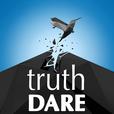 TruthDare show