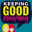 Keeping Good Company show