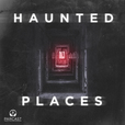 Haunted Places show