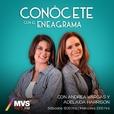 Eneagrama Conócete show