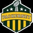 Custom Green Bay Packers Talk Radio Podcast show