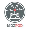 MozPod show
