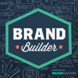 Brand Builder show
