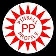 Pinball Profile show