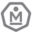 MNDFL Meditation show