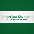 The Spartan Beat show
