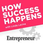 How Success Happens show