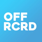 OFF RCRD with Cory Levy show
