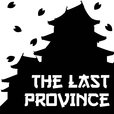 The Last Province Podcast show