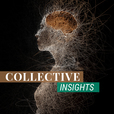 Collective Insights show
