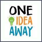 One Idea Away Podcast show