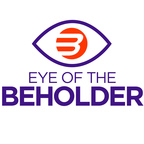 Eye of the Beholder with Ann Mahoney show