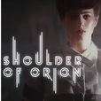 Shoulder of Orion: The Blade Runner Podcast show