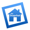 The Snapshot show