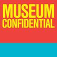 Museum Confidential show