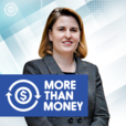 More Than Money show