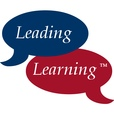 Leading Learning  - The Show for Leaders in the Business of Lifelong Learning, Continuing Education, and Professional Development show