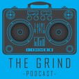 The Grind Podcast show