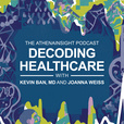 Decoding Healthcare show
