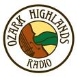 Ozark Highlands Radio show