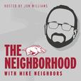 The Neighborhood show