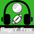 Bogey Free DFS show