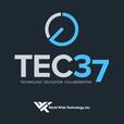 World Wide Technology - TEC37 show