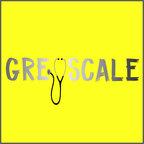 Greyscale show