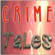 Crime Tales show
