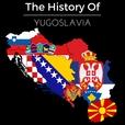 The History of Yugoslavia show