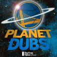 Planet Dubs show