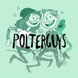 Polterguys show