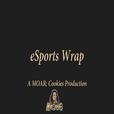 eSports Wrap show