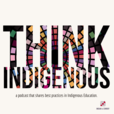 Think Indigenous show