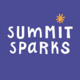 Summit Sparks show