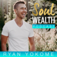 Soul Wealth Podcast show