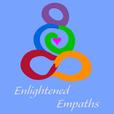 Enlightened Empaths show