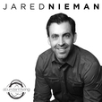 Jared Nieman Podcast show