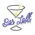 Bar Talk With Jay show