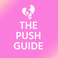 The Push Guide show
