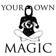 Your Own Magic show
