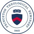 Princeton Theological Seminary show