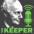The Keeper show
