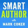Smart Author show