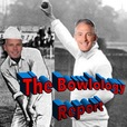 The Bowlology Report show